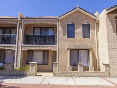Property for sale in Joondalup Buy & Sell Real Estate