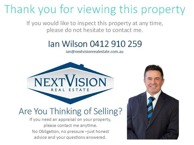 Property for sale in Brentwood