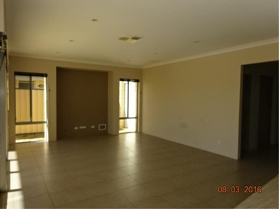 Property for rent in Tapping : BOSS Real Estate