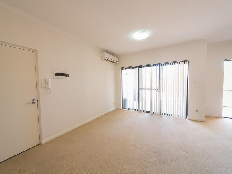 Property for rent in Joondalup : REMAX Torrens WA