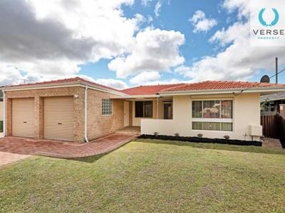 Propertyfor sale in Morley