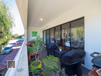 Property for rent in Inglewood : Abel Property