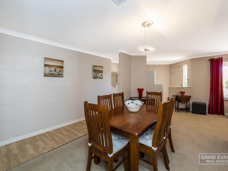 Property for sale in Port Kennedy : David Evans Rockingham
