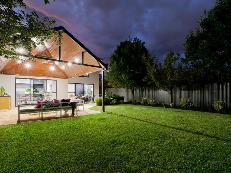 Property for sale in Alfred Cove