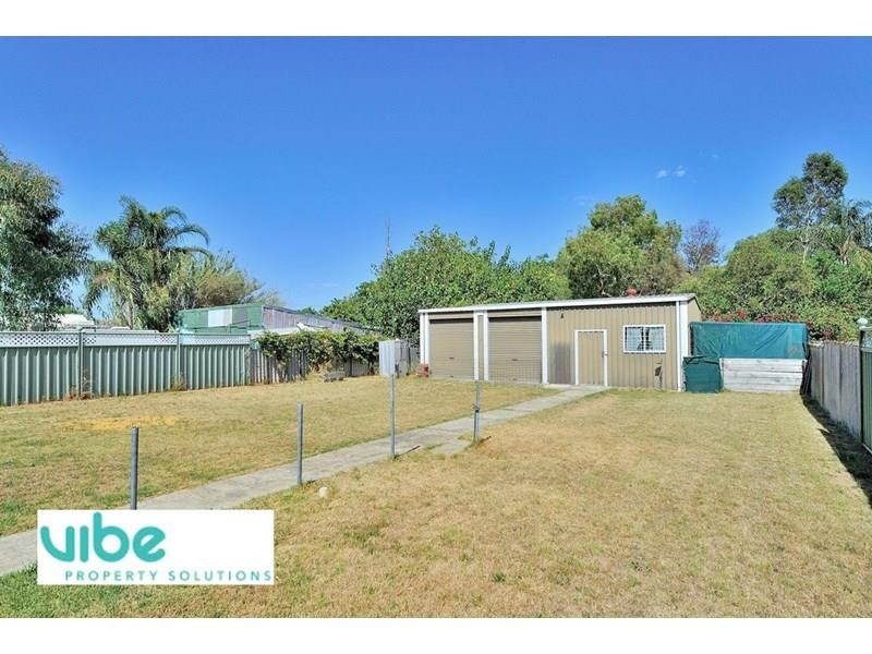 Property for rent in Midvale : Vibe Property Solutions
