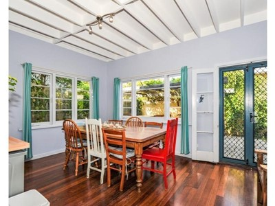 Property for sale in South Fremantle