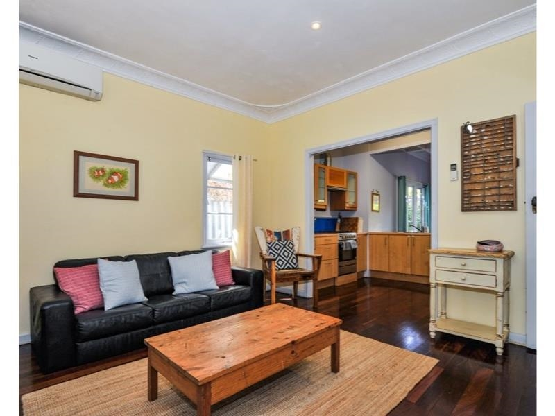 Property for sale in South Fremantle : Property Gallery