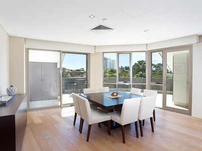 Property for sale in Claremont : Jacky Ladbrook Real Estate