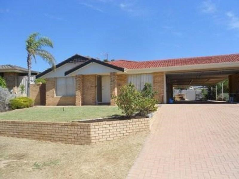 Property for rent in Beldon
