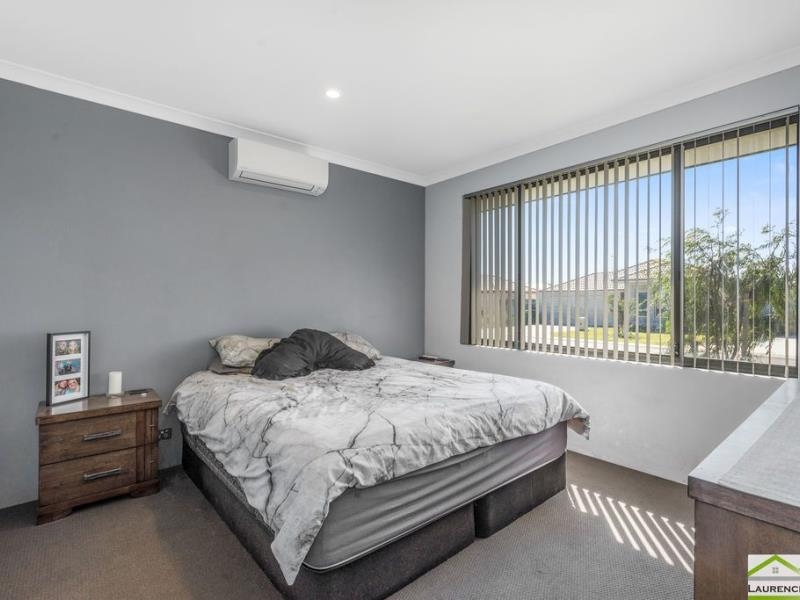 Property for sale in Yanchep : Laurence Realty North