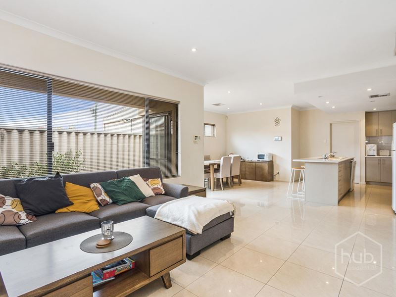 Property for sale in Tuart Hill : Hub Residential