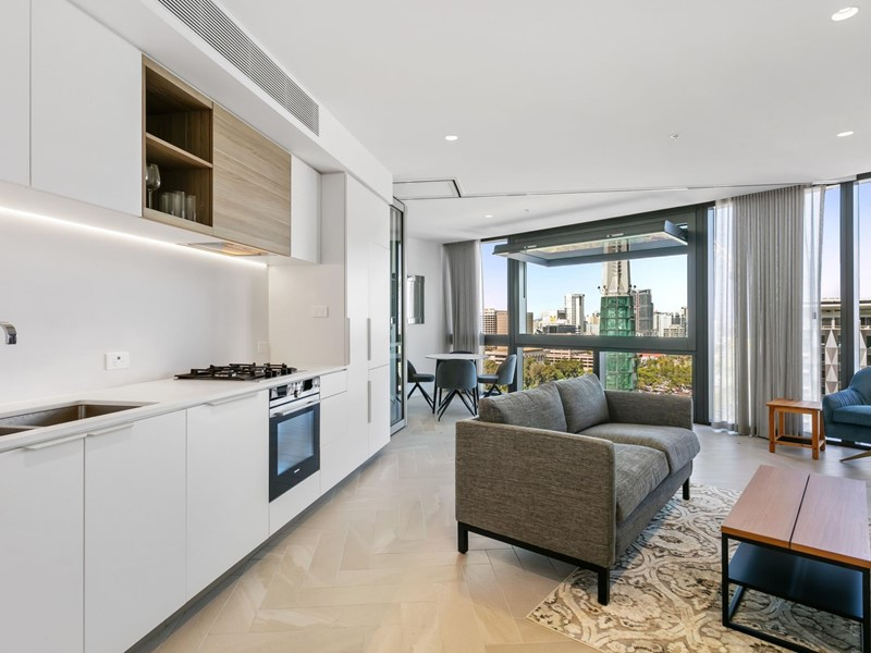 Property for rent in Perth : Jacky Ladbrook Real Estate