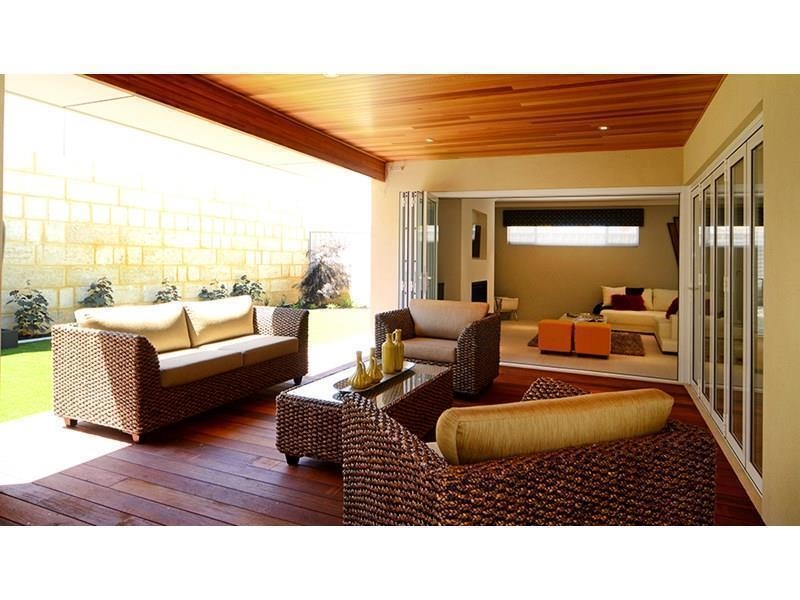 3 X EXCLUSIVE TURNKEY HOUSE & LAND PACKAGES