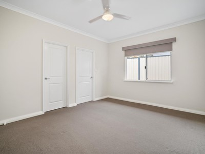 Property for rent in Mundaring
