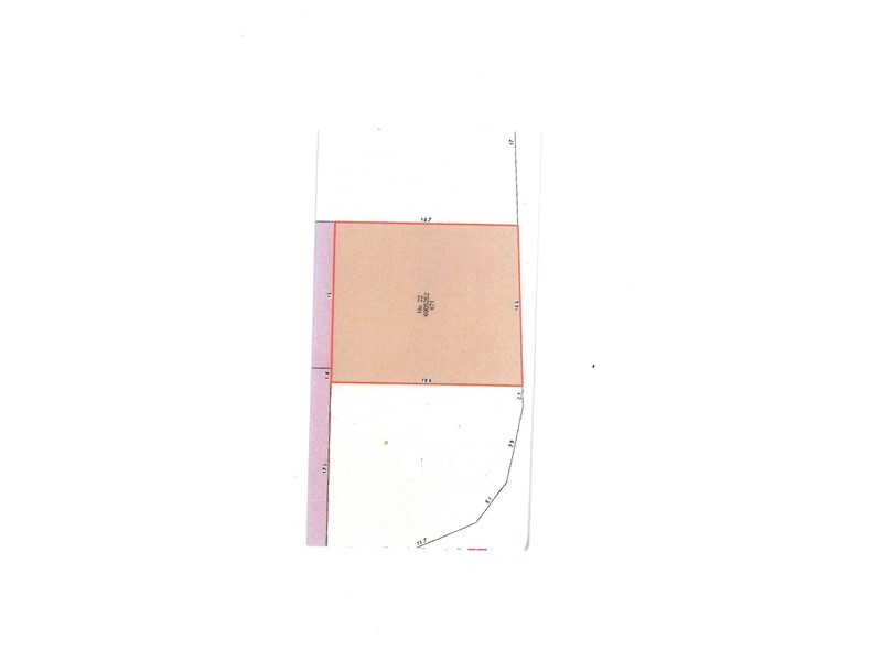 Property for sale in Yangebup : Southside Realty