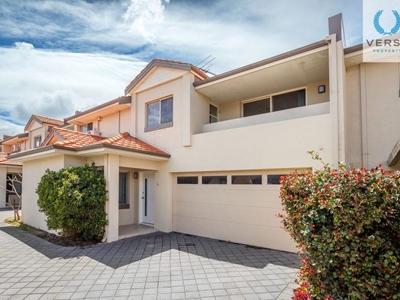 Propertyfor sale in Innaloo