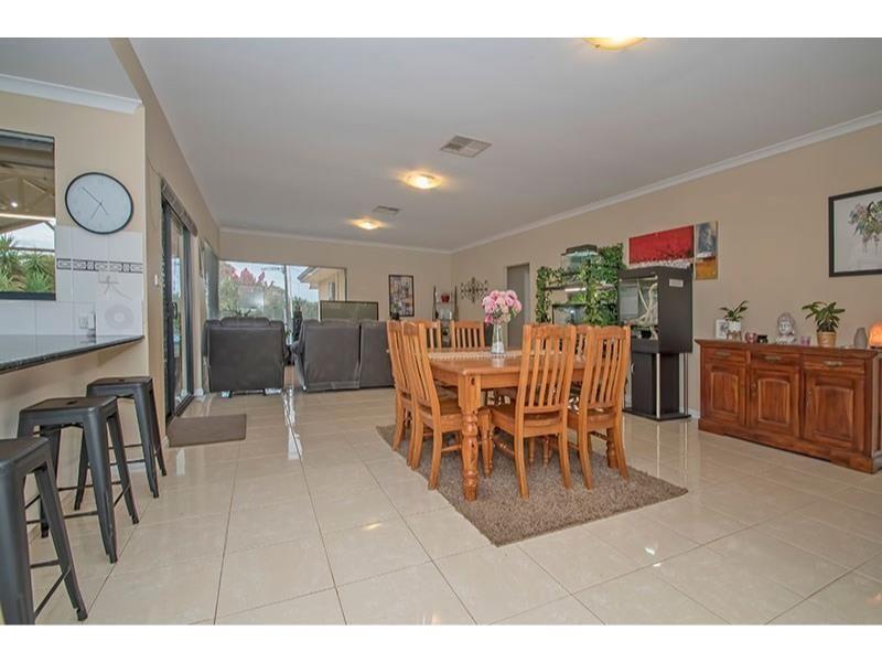 Property for sale in Hannans : Kalgoorlie Metro Property Group