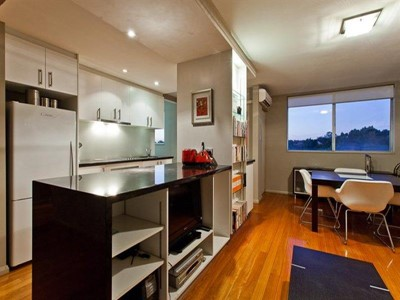 39/96 Guildford Road