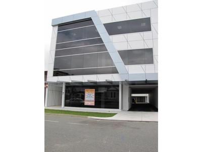 7 Lyall Street, South Perth