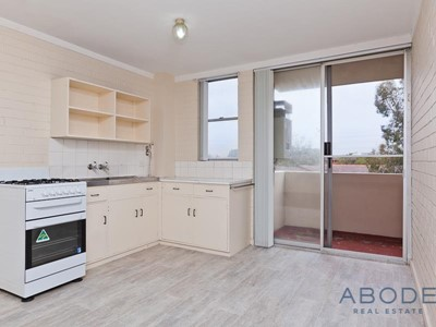 Property sold in East Victoria Park : Abode Real Estate