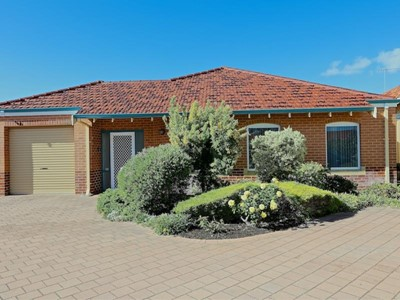 Property for sale in Duncraig : Seniors Own Real Estate