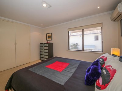 Property for sale in West Perth : Abel Property