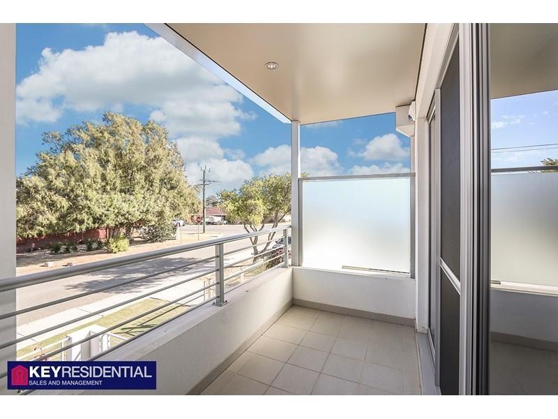 Property for rent in Osborne Park : Key Residential