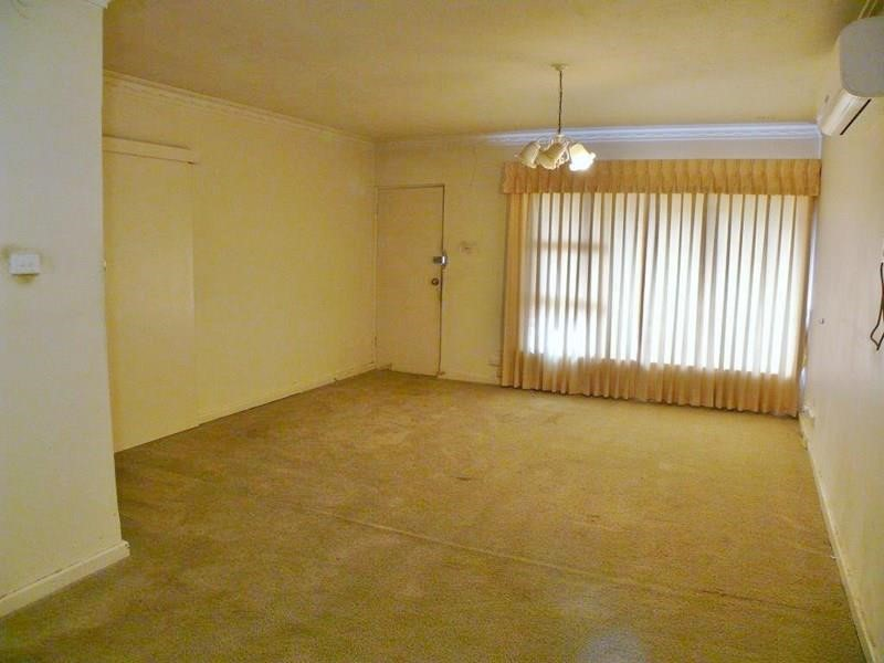 Property for sale in Riverton : Passmore Real Estate