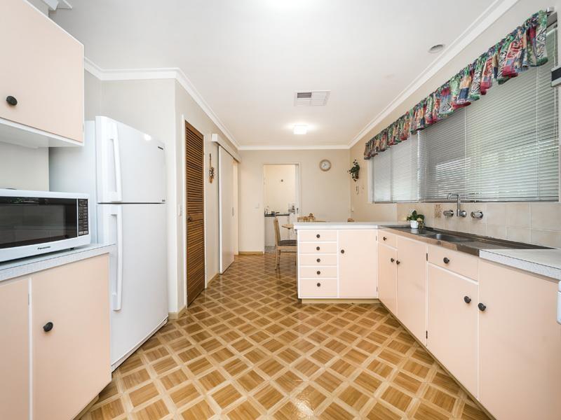 Property for sale in Orelia
