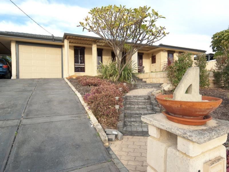 Property for sale in Wanneroo
