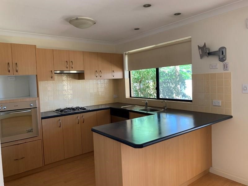 Property for rent in South Kalgoorlie : Kalgoorlie Metro Property Group