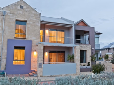 Property sold in Beaconsfield : Abode Real Estate