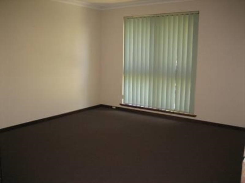 Property for rent in Beaconsfield : Southside Realty