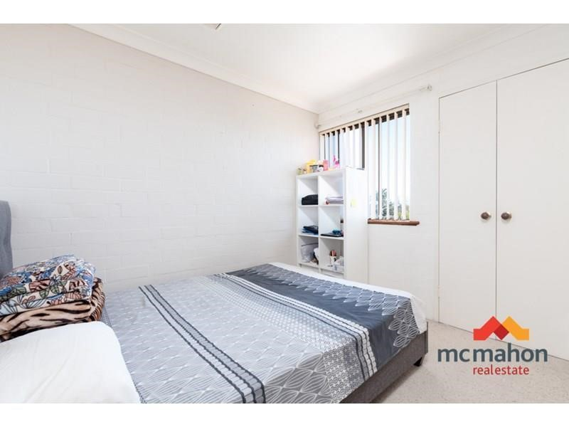 Property for sale in Victoria Park : McMahon Real Estate