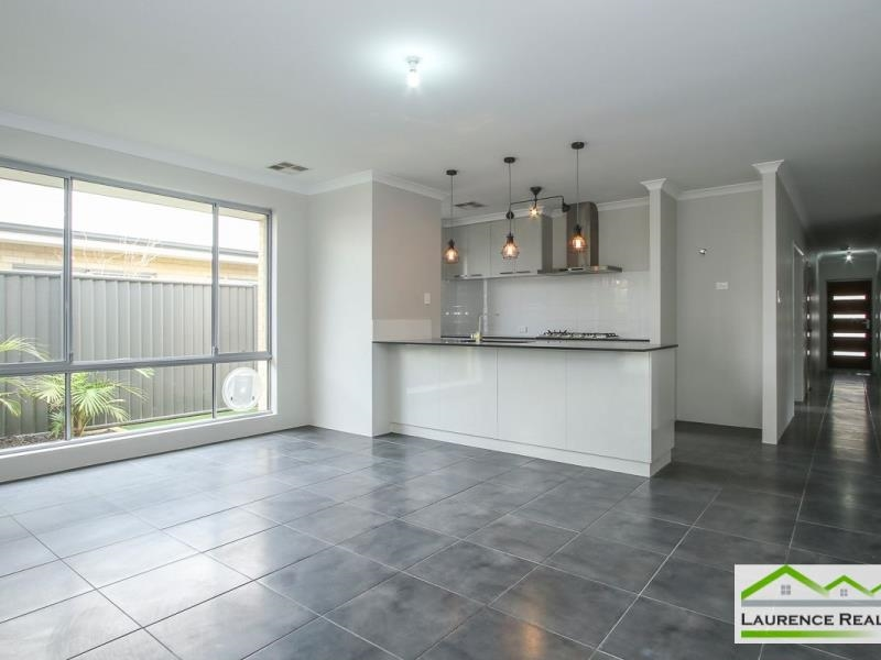 Property for rent in Jindalee : Laurence Realty North