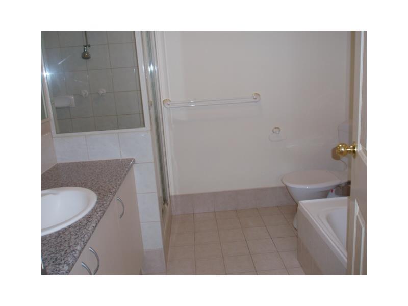 Property for rent in Innaloo : <%=Config.WebsiteName%>