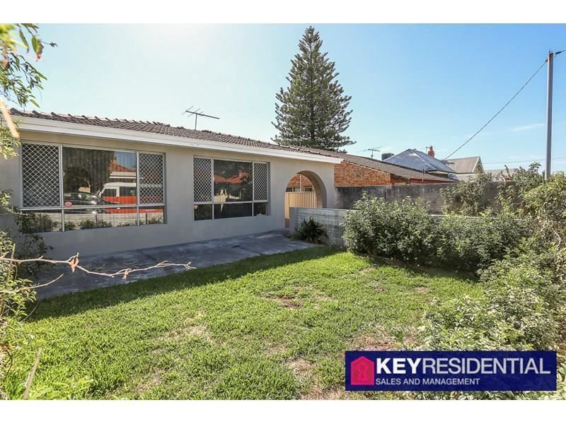 Property for rent in Mount Lawley : Key Residential