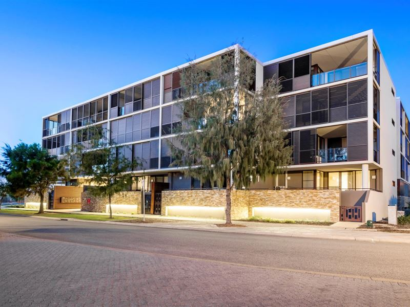 Property for sale in North Coogee : Next Vision Real Estate