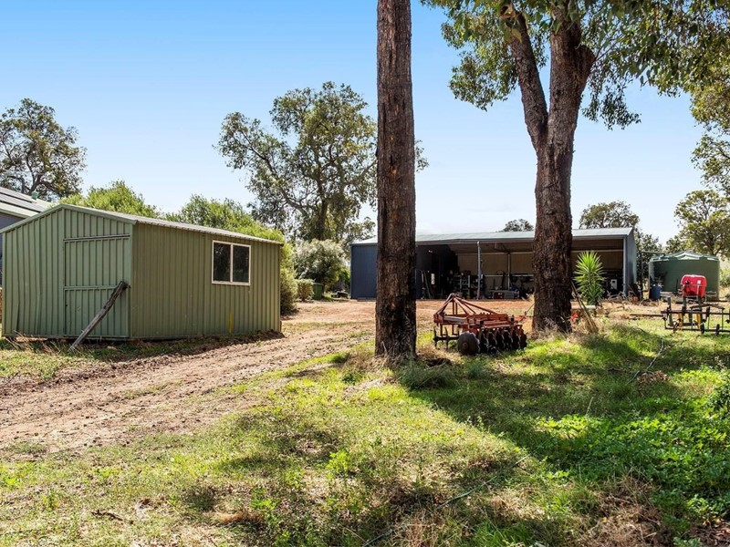 Property for sale in Gingin : <%=Config.WebsiteName%>