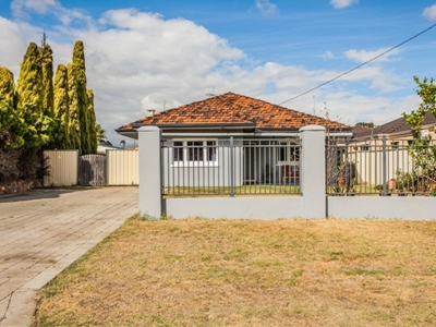 Propertyfor sale in Cannington