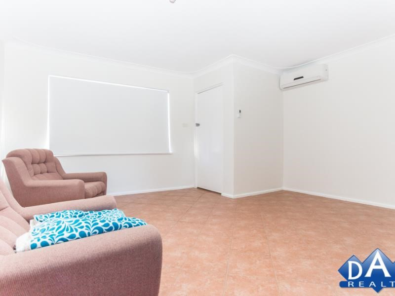 Property for sale in South Bunbury : Dad Realty