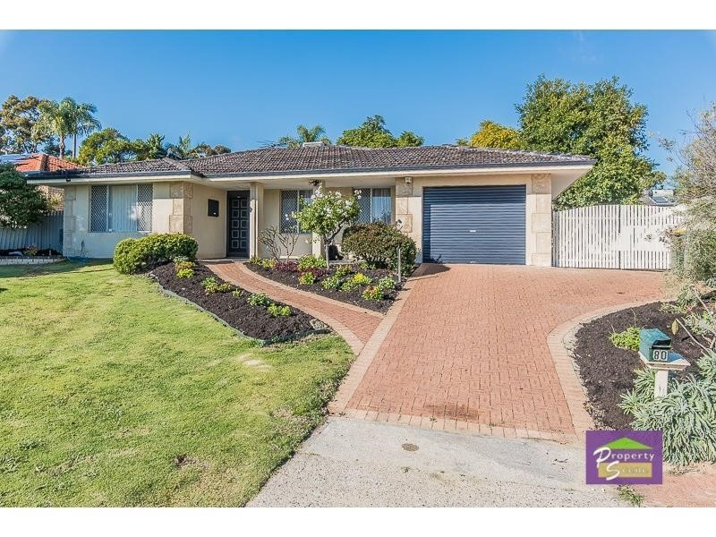 Property for sale in Greenwood