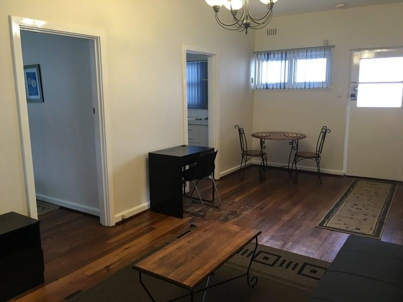 Property for rent in East Perth : Vibe Property Solutions