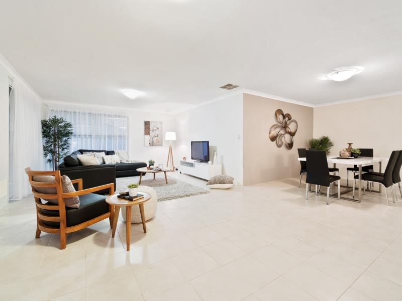 Property for sale in High Wycombe