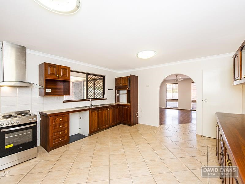 Property for sale in Rockingham : David Evans Rockingham