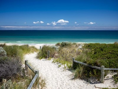 Property for sale in Swanbourne : Abel Property