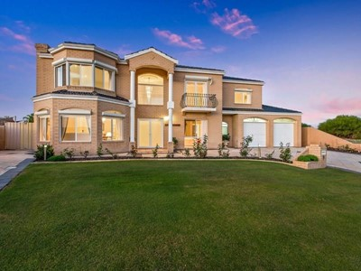 Property for sale in Kallaroo : Dempsey Real Estate