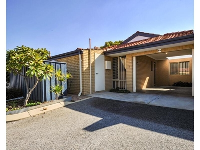 Property for rent in Hamilton Hill : Property Gallery