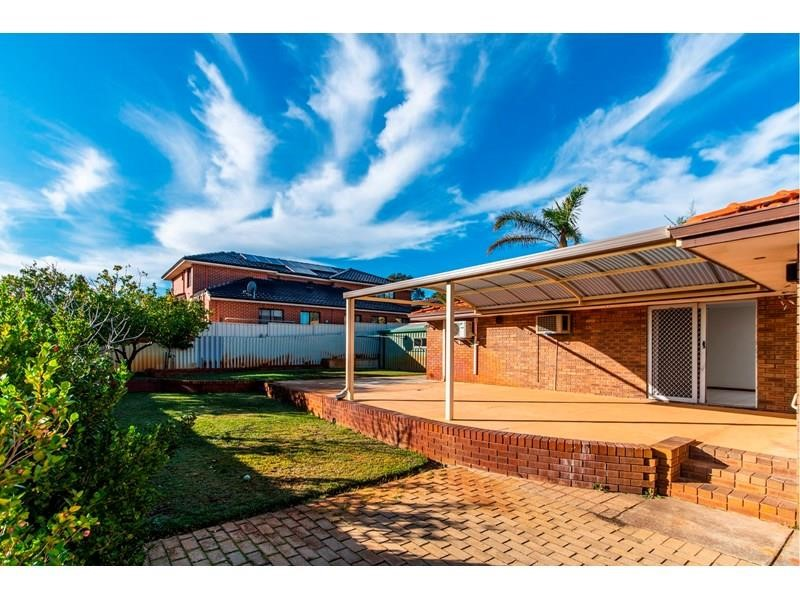 Property for sale in Noranda