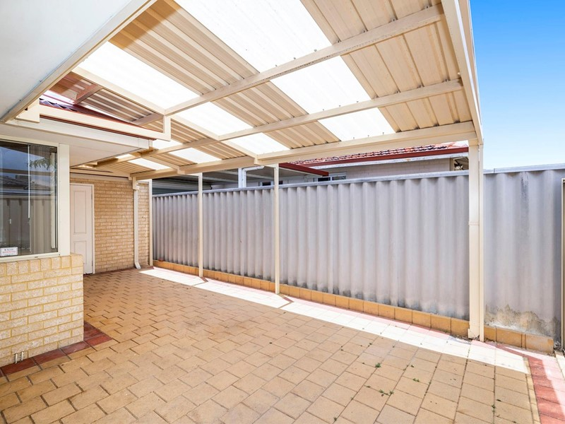 Property for sale in Balga